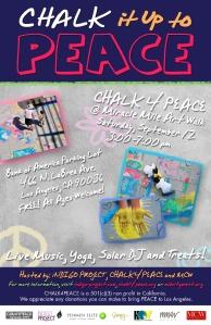 Chalk4Peace_Flier_Print