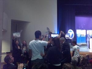LosAngeles_Mayoral_Debate_Pleitez1